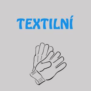 Textilní