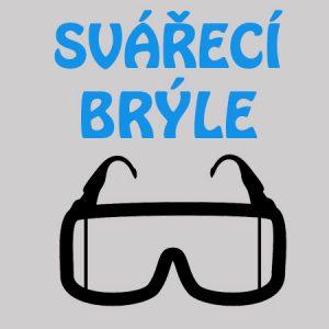 Svářecí brýle